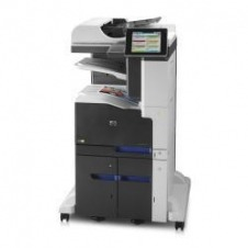 LASERJET 700 COLOR MFPM775Z