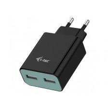 i-Tec adaptador de corriente