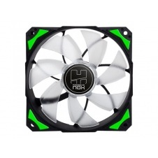 Nox Hummer H-Fan LED - ventilador para caja