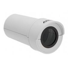 AXIS F8205 Bullet Accessory - cubierta protectora de la cámara