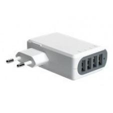 CELLY adaptador de corriente