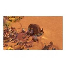 Sid Meier's Civilization VI Nubia Civilization & Scenario Pack - DLC - Windows