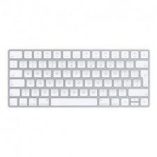 Apple Magic Keyboard - teclado - Español