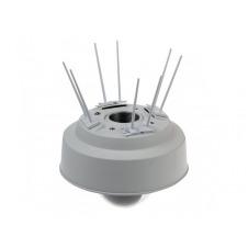 AXIS Bird Control Spike - púa protectora para cámara