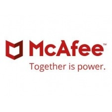 McAfee Internet Security - licencia de suscripción (1 año) - 10 dispositivos