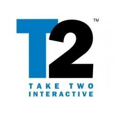 Sid Meier's Civilization VI Poland Civilization & Scenario Pack - Windows