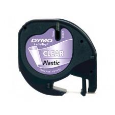 DYMO LetraTAG - cinta - 1 bobina(s)