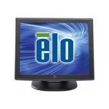 Elo 1515L IntelliTouch - monitor LCD - 15