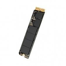 240GB JETDRIVE 820 PCIE SSD M13-M15