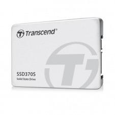 SSD 256GB SATA3 2.5 370 CARCA ALUM