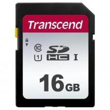 16GB UHS-I U1 SD