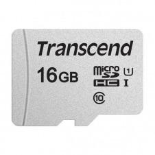 16GB UHS-I U1 MICROSD SIN ADAPT