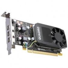NVIDIA QUADRO P400 2GB KIT W/2 ADPT