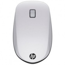 HP Z5000 PIKE SILVER BT MOUSE