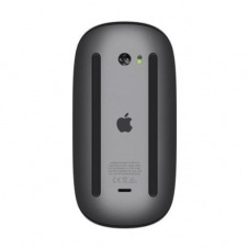 RATON MAGIC MOUSE 2 SPACE GREY
