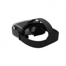 GAFAS VR 3D COOLBOX