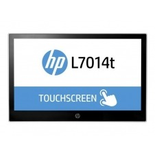 HP L7014T TOUCH MONITOR MNTR