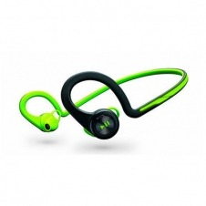 AURICULARESMICRO PLANTRONICS BACKBEAT FIT BT BLACK