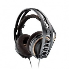 AURICULARESMICRO PLANTRONICS RIG 400 DOLBY ATMOS