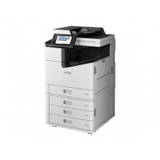 Epson WorkForce Enterprise WF-C20590 - impresora multifunción (color)