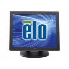 Elo Desktop Touchmonitors 1515L AccuTouch - monitor LCD - 15