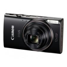 Canon IXUS 285 HS - cámara digital