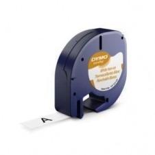 DYMO LetraTAG - cinta transferible - 1 bobina(s)