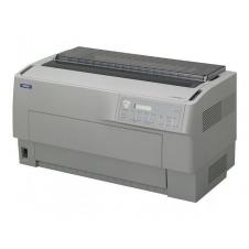 Epson DFX 9000N - impresora - monocromo - matriz de puntos