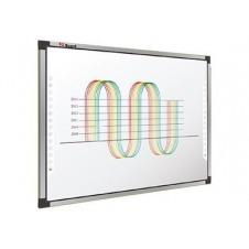 IQBoard IR - pizarra interactiva - USB