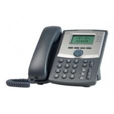 Cisco Small Business SPA 303 - teléfono VoIP