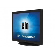 Elo Desktop Touchmonitors 1915L AccuTouch - monitor LCD - 19