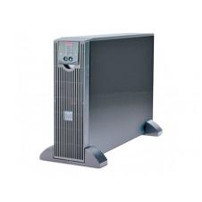 APC Smart-UPS RT 3000 - UPS - 2.1 kW - 3000 VA
