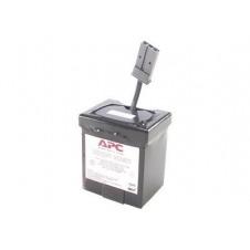 APC Replacement Battery Cartridge #30 - batería de UPS - Ácido de plomo