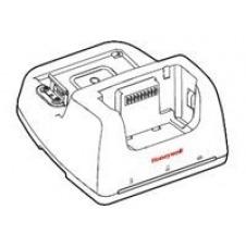 Honeywell HomeBase - Soporte de conexión - USB - Unión Europea - para Dolphin 70e, 75e