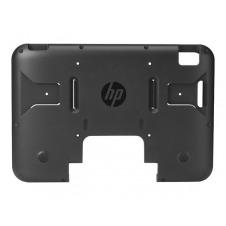 HP - estuche para tableta