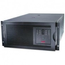 APC Smart-UPS - UPS - 4 kW - 5000 VA