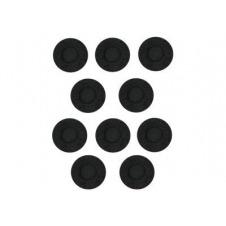 Jabra - esponja para auriculares