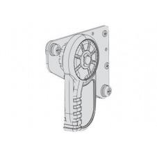 Intermec - kit de la palanca del cabezal de impresión térmica