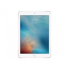 Apple iPad Pro de 9,7