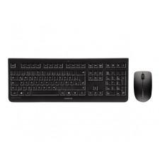 CHERRY DW 3000 - juego de teclado y ratón - Español