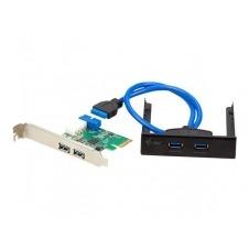 i-Tec USB 3.0 Extension Kit - adaptador USB - 4 puertos
