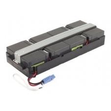 APC Replacement Battery Cartridge #31 - batería de UPS - Ácido de plomo