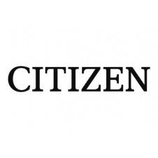Citizen Soft Case - funda de transporte para impresora