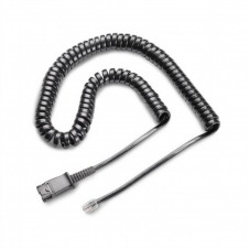 CABLE ACCS