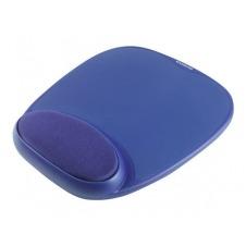 Kensington Wrist Pillow alfombrilla de ratón con apoyamuñecas