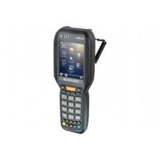 Datalogic Falcon X3+ - terminal de recopilación de datos - Win Embedded Handheld 6.5 - 1 GB - 3.5