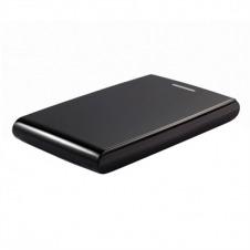 ACC TQ CARC. 2,5 SATA USB3.0 12,5MM NEGR
