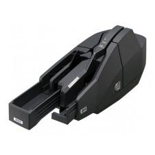 Epson TM S1000 - escáner de documentos - de sobremesa - USB 2.0