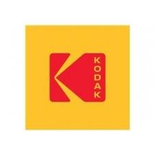 Kodak papel absorbente de tinta