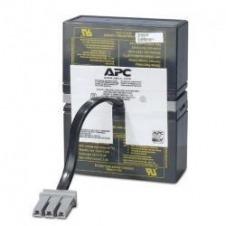 APC Replacement Battery Cartridge #32 - batería de UPS - Ácido de plomo